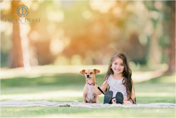 Dipan Desai Photograpghy,Family Photographer,Long Beach Family Photographer,Los Angeles Family Photographer,Palos Verdes Family Photographer,Torrance Family Photographer,