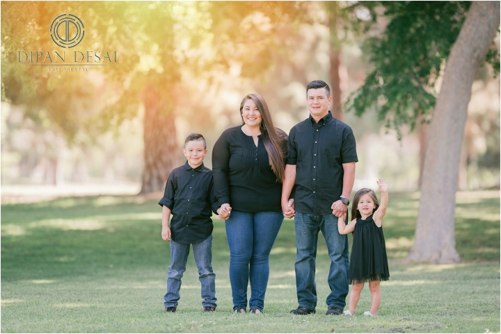Dipan Desai Photograpghyfamily Photographerlong Beach Family Photographerlos Angeles Family Photographer