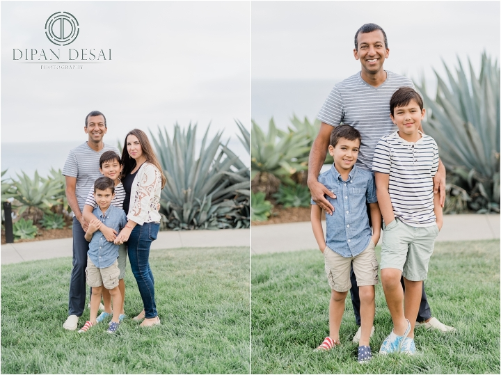 Dipan Desai Photograpghy,Family Photographer,Los Angeles Family Photographer,Palos Verdes Family Photographer,Torrance Family Photographer,