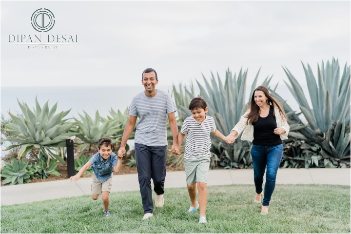 Dipan Desai Photograpghy,Family Photographer,Los Angeles Family Photographer,Palos Verdes Family Photographer,Terranea Resort Palos Verdes,Torrance Family Photographer,terranea resort,terranea resort engagement photos,terranea resort family photos,