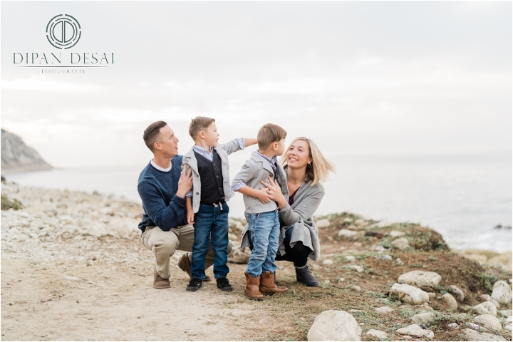 Dipan Desai Photograpghy,Family Photographer,Los Angeles Family Photographer,Palos Verdes Family Photographer,Redondo Beach Family Photographer,Torrance Family Photographer,