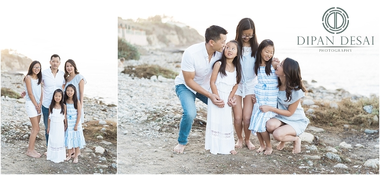 Family Photographer,Palos Verdes Family Photographer,Redondo BEach Photographe,Torrance Family Photographer,